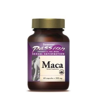 Maca_extrakt