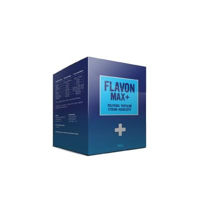 Flavon Max Plus